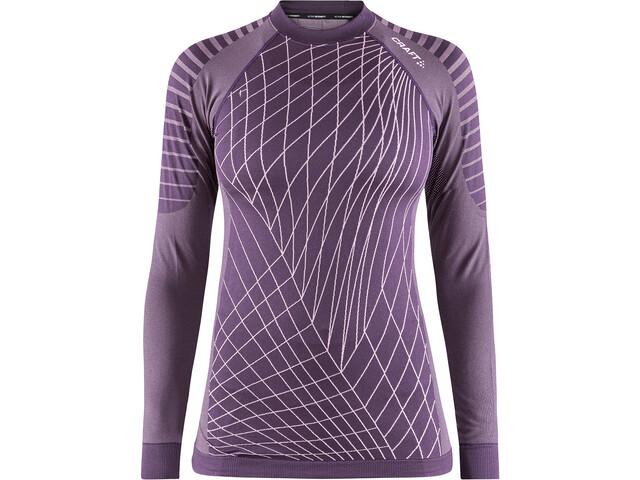 Craft Active Intensity - Sous-vêtement Femme - violet